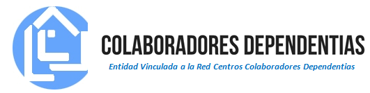 Colaborador Dependentias