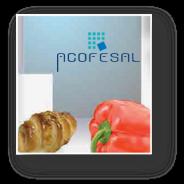 """Jornada Informativa sobre el nuevo """"Etiquetado de productos alimentarios"""""""