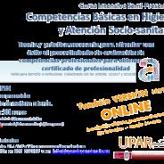 Prepárate para la evaluación del ACREDITA 2015 – CURSO (online semipresencial)