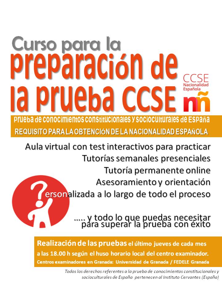 CCSE cartel 1